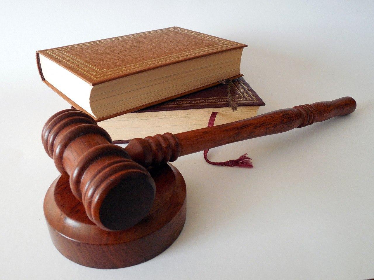 За преступления в сфере госзаказа введена уголовная ответственность