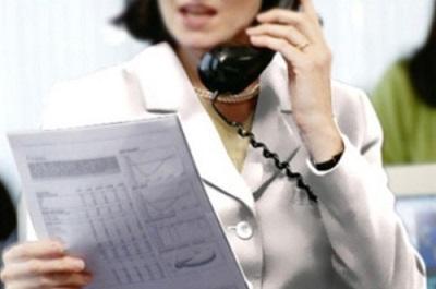 Напоминаю телефон горячей линии онкопсихологов