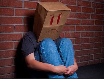 Депрессия у прошедших лечение. Личный опыт