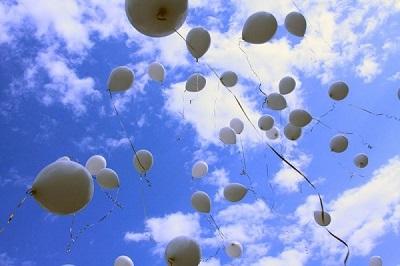 Жизнь с пушечным ядром в груди. День памяти