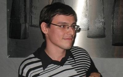 Чуда не случилось: Антон Буслов умер