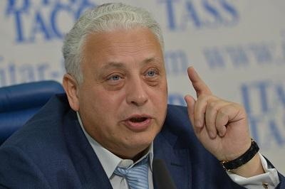 Леонид Печатников о проблемах онкобольных