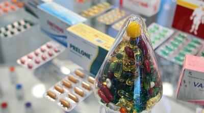 Как получить лекарства, не входящие в стандарты и льготные перечни