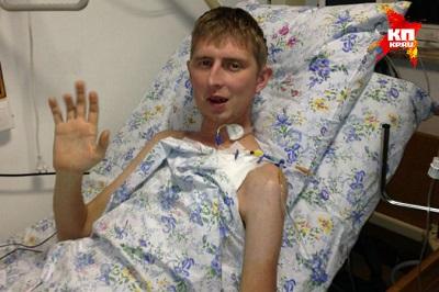 Донорское сердце остановилось из-за перебоев с лекарствами