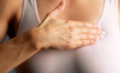 Мифы о раке молочной железы