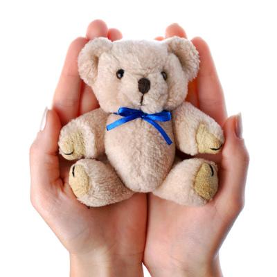 Могут ли родители с залеченной онкологией усыновлять детей? История реальной женщины