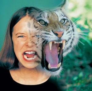Про гнев как побочный эффект от химиотерапии