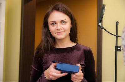 Что такое быть онкобольным в России