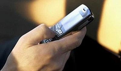 Как звонить своему врачу на мобильный