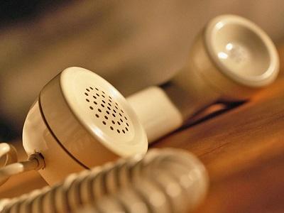 В Петербурге пожилых людей по телефону пугают онкологией