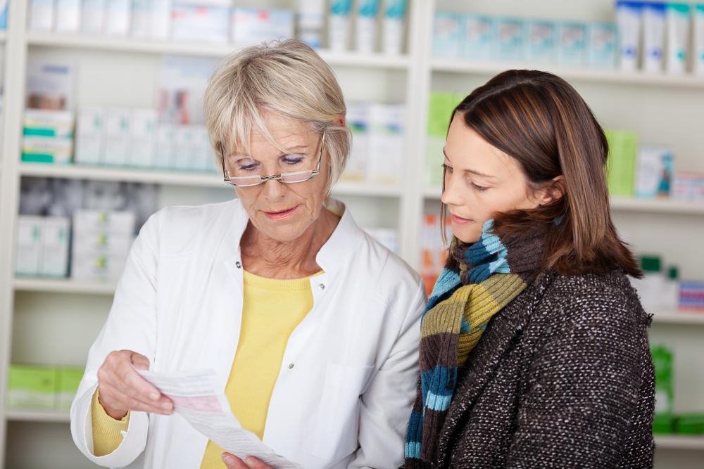 недорогие таблетки от глистов для человека профилактика