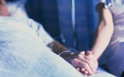 «Многих онкобольных у нас считают неперспективными…»