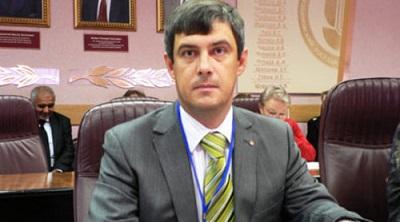 Николай Дронов: «У нас нет бесплатной медицины»
