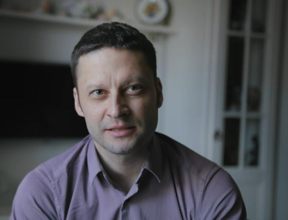 «Самокопание — ложный путь, оно только крадет крупицы времени». Интервью онколога Андрея Павленко