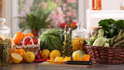диетолог разрабатывает план питания который обеспечивал бы