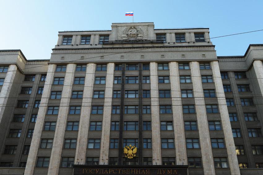Комитет Госдумы одобрил повышение ставки акциза на сигареты