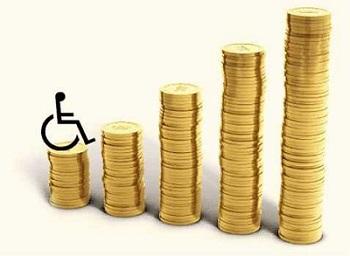Инвалидность при онкозаболеваниях
