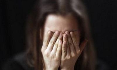 Измена. Как простить или не прощать