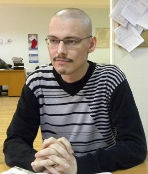 Антон Буслов завещал развеять его прах над Волгой