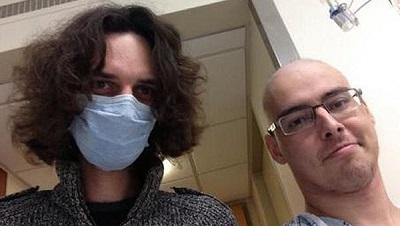 Биопсия раковые клетки не обнаружила