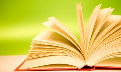 Продолжение книги про трижды негативный РМЖ