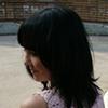 РМЖ T3N1M0 - последнее сообщение от Ксения А